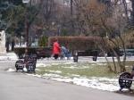 METEO_vremea_de_miercuri_6_februarie_Foto_Initiativa_Romaneasca 074