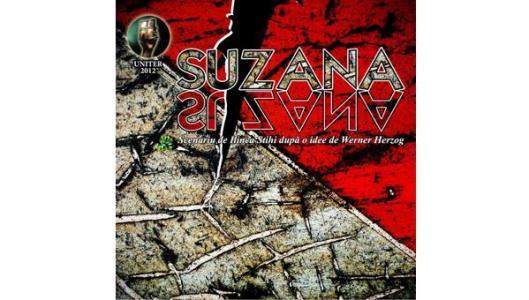 Teatru_radiofonic_SUZANA